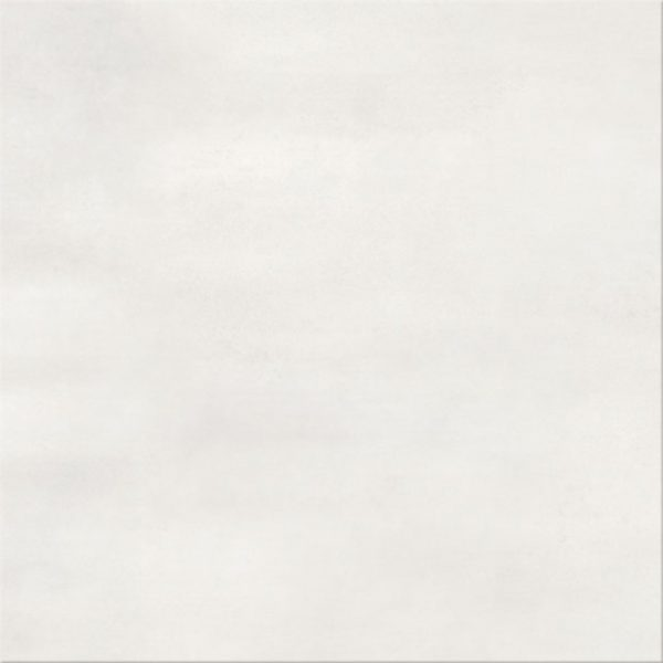 Dlažba Colorado Nights White 59,3×59,3