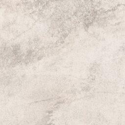 Dlažba Gptu Stone Light Grey Lappato
