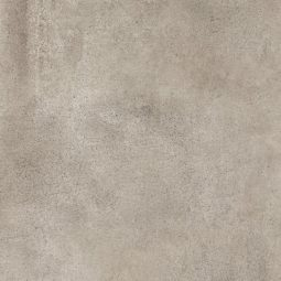 Dlažba Nerina Slash Grey Micro 59,3x59,3