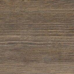 Dlažba Nordic Oak Brown 22,1x89