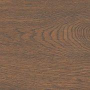 Dlažba Nordic Oak Ochra 22,1×89