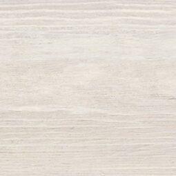 Dlažba Nordic Oak White 22,1x89