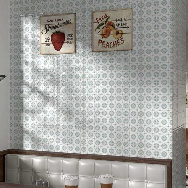 Kolekce Morris Estudio Ceramico