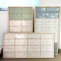 Kolekce Morris Estudio Ceramico_2