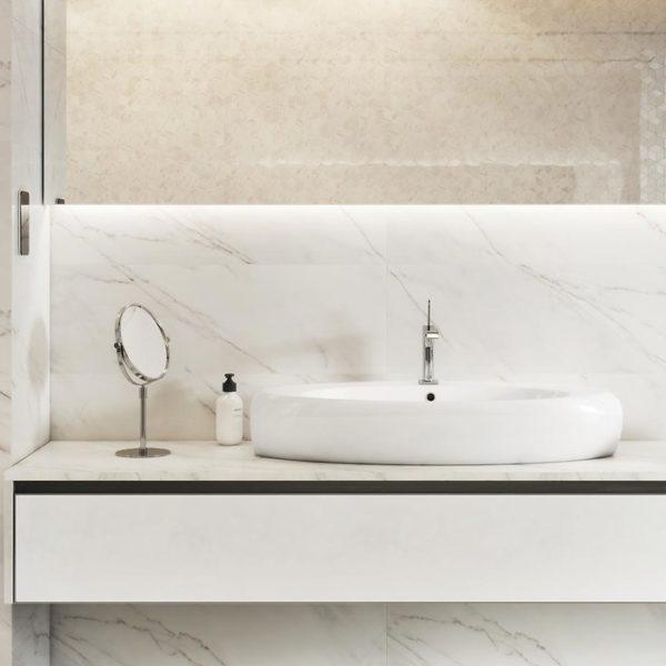 Koupelna Carrara Pulpis_2
