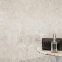 Koupelna Carrara Pulpis_3