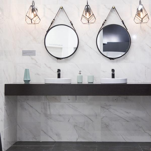 Koupelna Carrara Pulpis_4