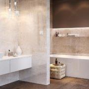 Koupelna Grand Marfil