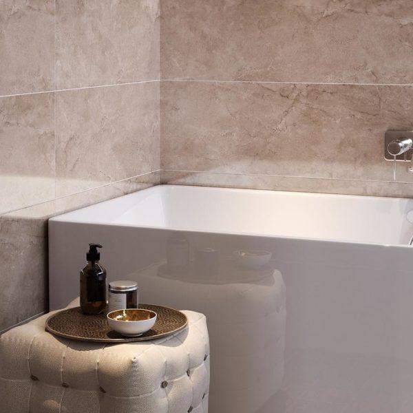 Koupelna Grand Marfil_2