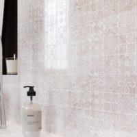 Koupelna Grand Marfil_3
