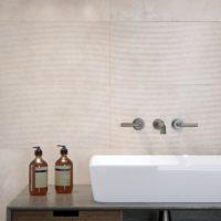Koupelna Honey Stone_2