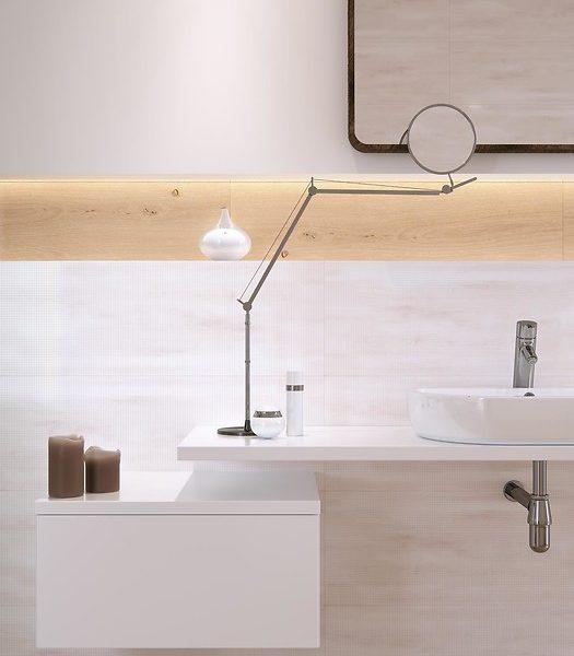 Koupelna Italian Stucco_2