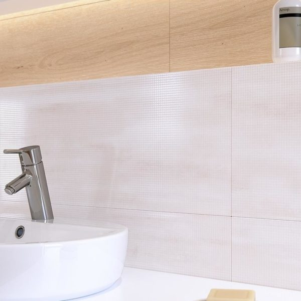 Koupelna Italian Stucco_3