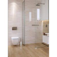 Koupelna Italian Stucco_6