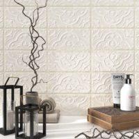 Koupelna Morris Estudio Ceramico Orchid