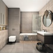 Koupelna Nerina Slash_3