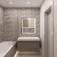 Koupelna Nerina Slash_4