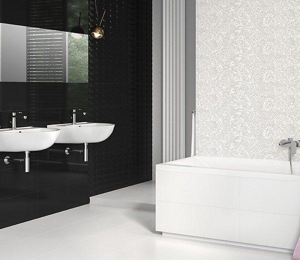 Koupelna Pret a Porter_2