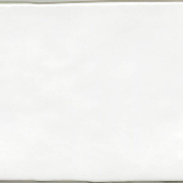 Obklad Amazonia Arctic 6,5×20
