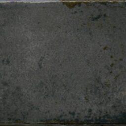 Obklad Amazonia Carbon 6,5x20
