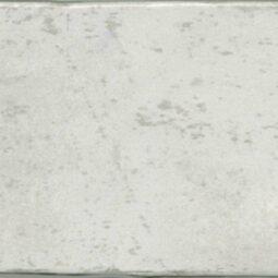 Obklad Amazonia Chalk 6,5x20