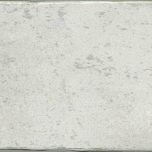 Obklad Amazonia Chalk 6,5×20