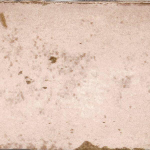 Obklad Amazonia Coral 6,5×20