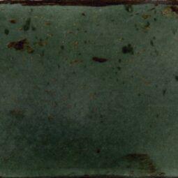 Obklad Amazonia Jade 6,5x20