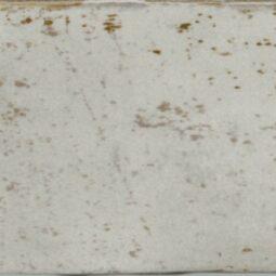 Obklad Amazonia Sand 6,5x20