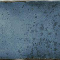 Obklad Amazonia Sapphire 6,5x20