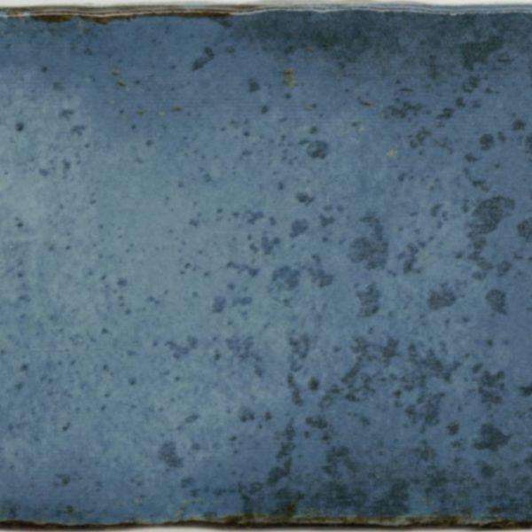 Obklad Amazonia Sapphire 6,5×20