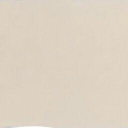 Obklad Crayon Almond matt 6,5x13