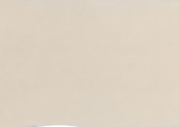 Obklad Crayon Almond matt 6,5×13