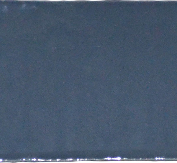 Obklad Crayon Ash Blue glossy 6,5×13