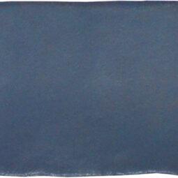 Obklad Crayon Ash Blue matt 6,5x13