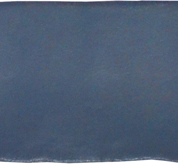 Obklad Crayon Ash Blue matt 6,5×13