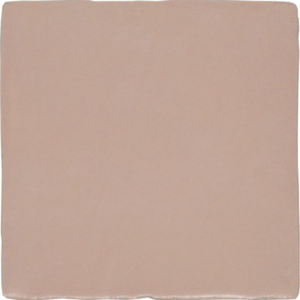 Obklad Crayon Ballet Rose matt 13×13