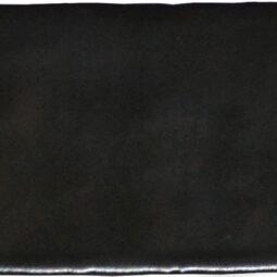 Obklad Crayon Black matt 6,5x13
