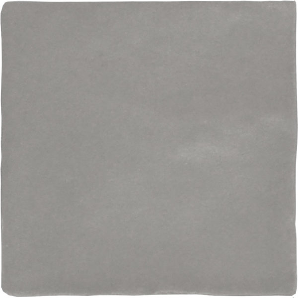 Obklad Crayon French Grey matt 13×13