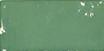 Obklad Crayon Green glossy 6,5x13