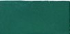 Obklad Crayon Marine Green glossy 6,5x13