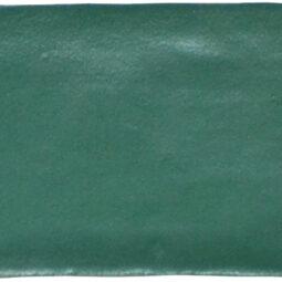 Obklad Crayon Marine Green matt 6,5x13