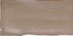 Obklad Crayon Mud Matt 6,5x13