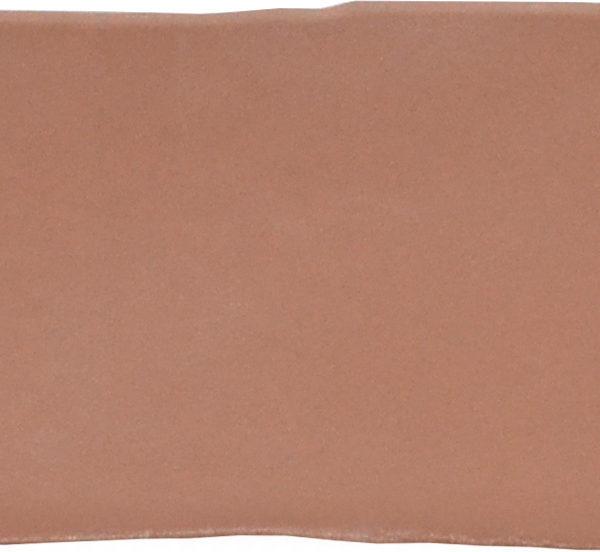 Obklad Crayon Tuscany Red matt 6,5×13