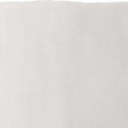 Obklad Crayon White matt 6,5x13