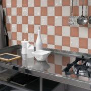 Obklad Crayon kuchyně_2