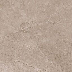Obklad Grand Marfil Brown 29x89