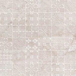Obklad Grand Marfil Inserto 29x89