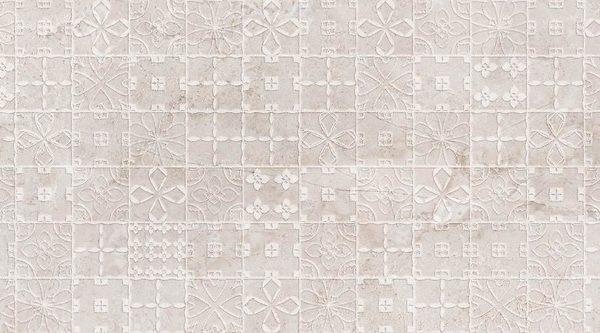 Obklad Grand Marfil Inserto 29×89