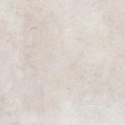 Obklad Honey Stone Beige 29x89